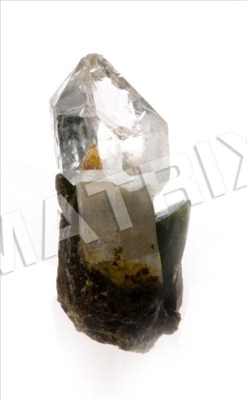 RK-0004_松茸水晶1