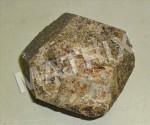 RK-0001_灰礬石榴石