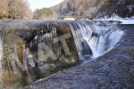 VW-0017_吹割の滝