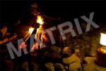 VW-0052_焚き火