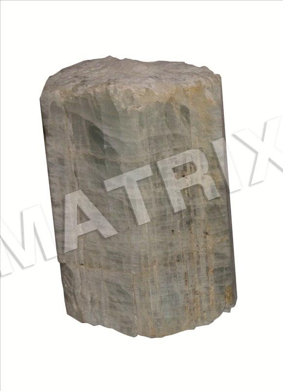 RK-0009_緑柱石